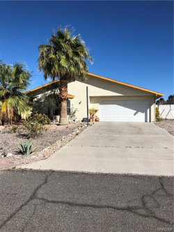 Photo of 4809 S Baronsgate Way, Fort Mohave, AZ 86426 (MLS # 956537)