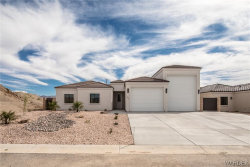Photo of 5671 S Cypress Avenue, Fort Mohave, AZ 86426 (MLS # 956577)