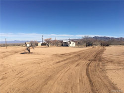 Photo of 3580 N Rango Drive, Kingman, AZ 86401 (MLS # 956584)