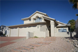 Photo of 1886 E Fairway Bend, Fort Mohave, AZ 86426 (MLS # 956630)