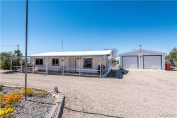 Photo of 3975 N Bowie Road, Golden Valley, AZ 86413 (MLS # 956661)