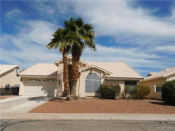 Photo of 1927 E Clubhouse Plz, Fort Mohave, AZ 86426 (MLS # 956672)