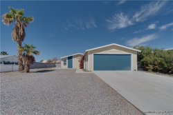 Photo of 4849 S Baronsgate Way, Fort Mohave, AZ 86426 (MLS # 956744)