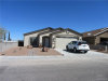 Photo of 2839 Harrod Avenue, Kingman, AZ 86401 (MLS # 956850)