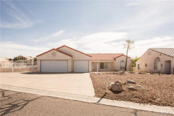 Photo of 4390 S Sharp Drive, Fort Mohave, AZ 86426 (MLS # 957150)