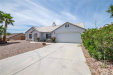 Photo of 2198 E Roberts Way, Fort Mohave, AZ 86426 (MLS # 957367)
