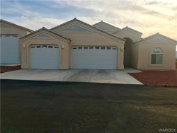 Photo of 2345 E Eland Place, Fort Mohave, AZ 86426 (MLS # 957369)