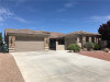 Photo of 3389 Isador Avenue, Kingman, AZ 86401 (MLS # 957534)