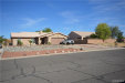 Photo of 6036 S Bison Avenue, Fort Mohave, AZ 86426 (MLS # 957576)