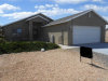 Photo of 3371 Diamond Street, Kingman, AZ 86401 (MLS # 957592)