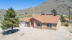 Photo of 4178 N Bluff Road, Golden Valley, AZ 86413 (MLS # 957613)