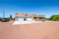 Photo of 2015 Broudy Drive, Kingman, AZ 86401 (MLS # 957615)