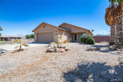 Photo of 10106 N Concho Drive, Kingman, AZ 86401 (MLS # 957644)