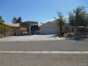 Photo of 5792 S. Ruth Dr, Fort Mohave, AZ 86426 (MLS # 957679)