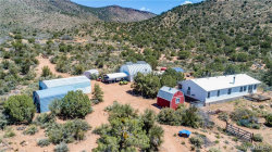 Photo of 15750 E Dicks Camp Road, Hackberry, AZ 86411 (MLS # 957756)