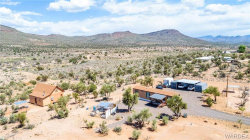 Photo of 2080 N Summerson Road, Kingman, AZ 86401 (MLS # 957794)