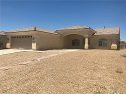Photo of 1853 E Club House Way, Fort Mohave, AZ 86426 (MLS # 957914)