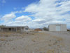 Photo of 4300 S Infantry Road, Fort Mohave, AZ 86426 (MLS # 958386)