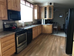 Tiny photo for 42255 N Honey Bear Street, Seligman, AZ 86337 (MLS # 958397)