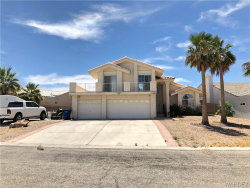 Photo of 1976 E Sunset Drive, Fort Mohave, AZ 86426 (MLS # 958896)