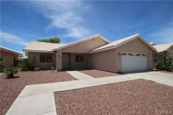 Photo of 5507 S Easy Way, Fort Mohave, AZ 86426 (MLS # 958908)