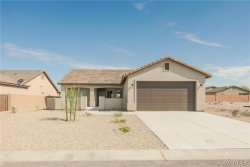 Photo of 1721 E Yellow Sage Way, Fort Mohave, AZ 86426 (MLS # 959099)