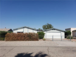 Photo of 5747 S Iroquois Loop, Fort Mohave, AZ 86426 (MLS # 959192)