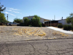 Photo of 5772 Ferret Drive, Fort Mohave, AZ 86426 (MLS # 959848)