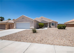 Photo of 4677 S Lindero Drive, Fort Mohave, AZ 86426 (MLS # 960118)
