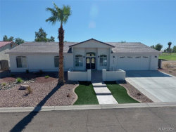 Photo of 5818 S Wishing Well Drive, Fort Mohave, AZ 86426 (MLS # 960204)