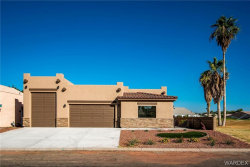 Photo of 1787 E Pinion Road, Fort Mohave, AZ 86426 (MLS # 960228)