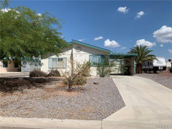 Photo of 4462 S Susan Circle, Fort Mohave, AZ 86426 (MLS # 960273)