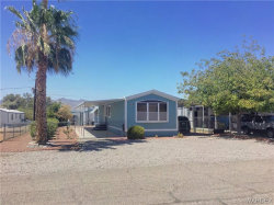 Photo of 4429 S Ranchita Drive, Fort Mohave, AZ 86426 (MLS # 960428)