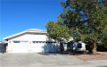 Photo of 5038 S Silver Sands Drive, Fort Mohave, AZ 86426 (MLS # 960495)