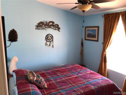 Tiny photo for 47305 N Williamson Valley Road, Seligman, AZ 86337 (MLS # 960529)
