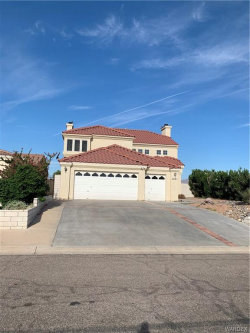 Photo of 5661 S Clubhouse Drive, Fort Mohave, AZ 86426 (MLS # 960828)