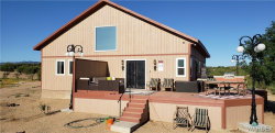 Photo of 10840 E Line Drive, Kingman, AZ 86401 (MLS # 960868)