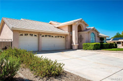 Photo of 1882 E Club House Plaza, Fort Mohave, AZ 86426 (MLS # 961113)