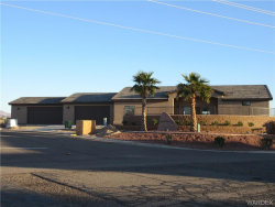 Photo of 5716 S Casa Bonita, Fort Mohave, AZ 86426 (MLS # 961175)