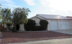 Photo of 4420 S Heather Avenue, Fort Mohave, AZ 86426 (MLS # 961267)