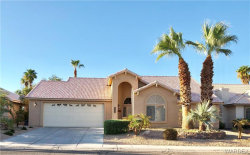 Photo of 1902 E Clear Lake Drive, Fort Mohave, AZ 86426 (MLS # 961274)