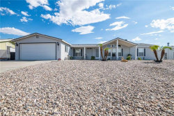 Photo of 2698 E Sunrise Vista Boulevard, Fort Mohave, AZ 86426 (MLS # 961306)