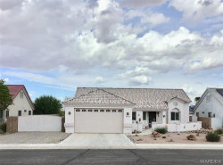 Photo of 2193 E Mullholland Drive, Fort Mohave, AZ 86426 (MLS # 961418)