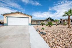 Photo of 2595 E Mary Avenue, Fort Mohave, AZ 86426 (MLS # 961535)