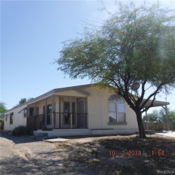 Photo of 5701 S Eland Drive, Fort Mohave, AZ 86426 (MLS # 961645)