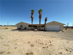 Photo of 4460 S Cavalry Road, Fort Mohave, AZ 86426 (MLS # 961649)