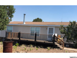 Photo of 19593 E Maluhia Lane, Kingman, AZ 86401 (MLS # 961890)
