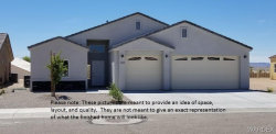 Photo of 4950 S Mesa Verde Drive, Fort Mohave, AZ 86426 (MLS # 961913)
