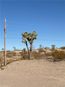 Tiny photo for 9082 W El Rio Drive, White Hills, AZ 86445 (MLS # 962745)