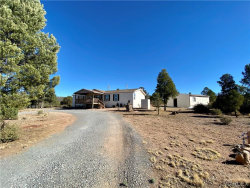 Photo of 2790 N Diamond M Ranch Road, Unit 31, Kingman, AZ 86401 (MLS # 962787)